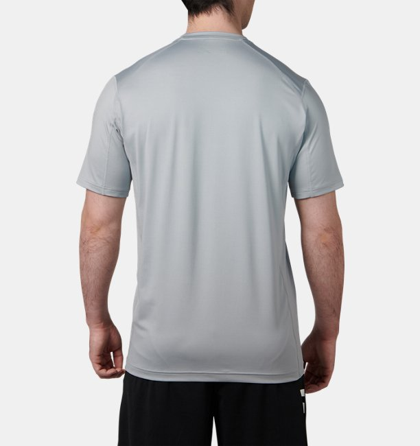 UA GIANTS Player Tee 19