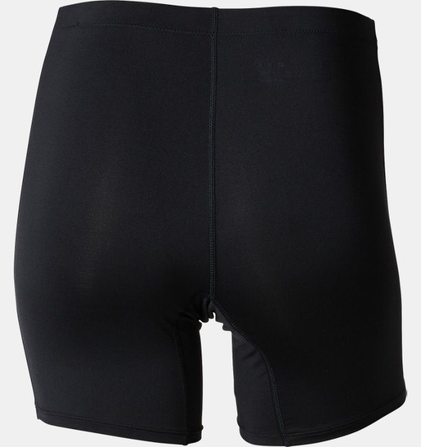 UA Sanitary Shorts