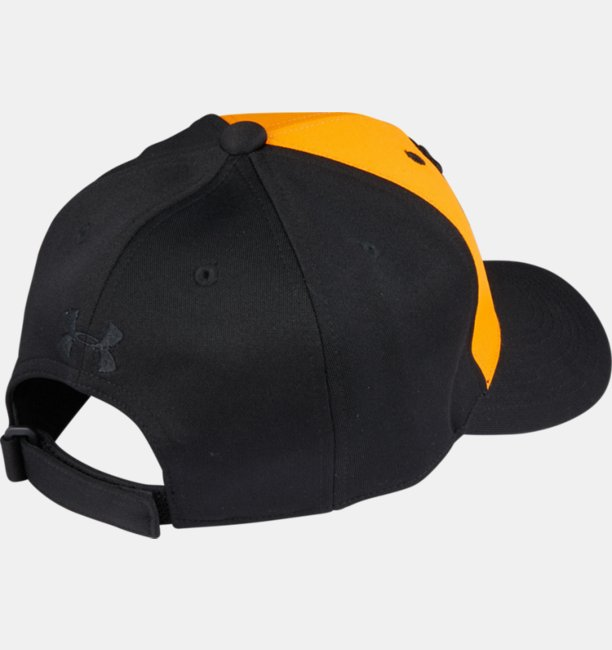 UAジャイアンツ 橙魂レプリカキャップ(ベースボール/キャップ/MEN)