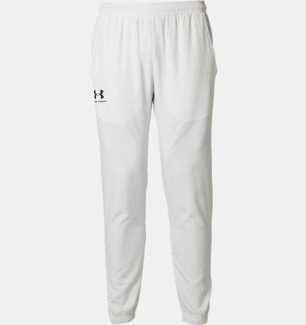 UAスポーツスタイル ウィンド パンツ(トレーニング/MEN)
