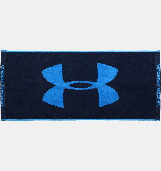 UA Towel M 2.0