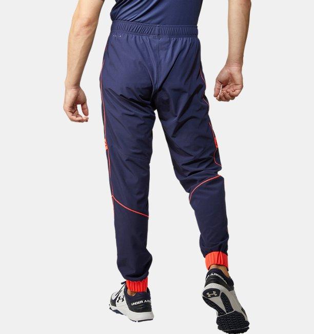 UA Yard Stretch Woven Pants