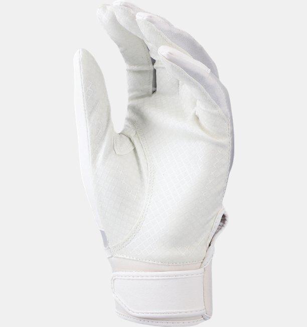 UAベースボール アンダーグローブ ノンカラー(ベースボール/MEN)