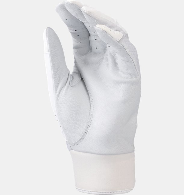 UA Yard Stealth Batting Glove