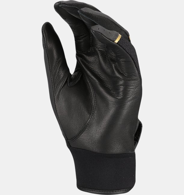 UA Yard Batting Glove