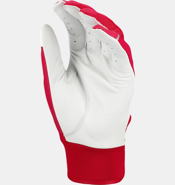 UA Yard Batting Glove