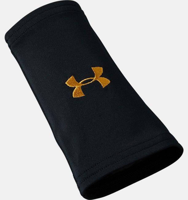 UA Mobility Graphic Wristband Long