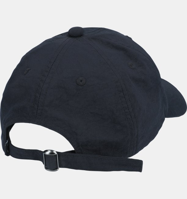 UA JAPAN BK Dad Cap