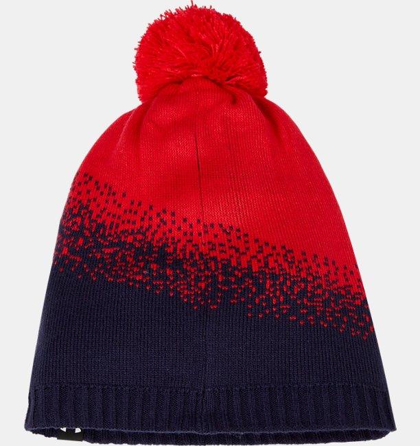 UA IWAKI KNIT CAP