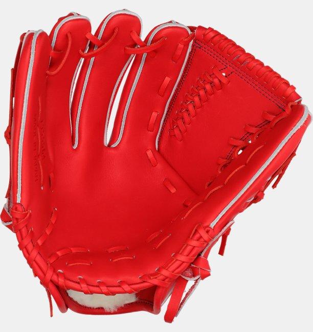 UA UNDENIABLE HB Pitcher Glove CK (L)