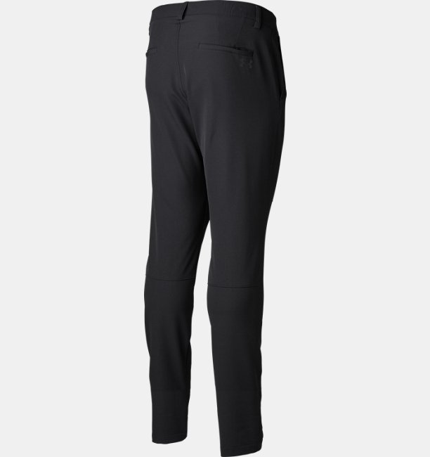 UA CG Stretch Woven Pant