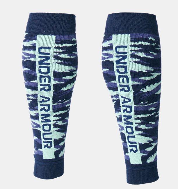 UA Novelty Leg Warmer