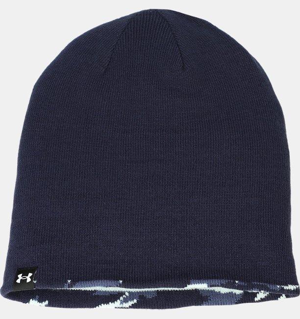 UA Baseball Knit Cap
