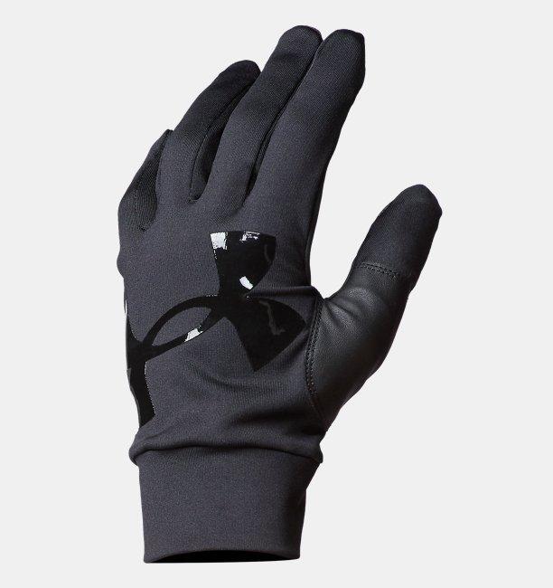 UA Baseball CGT Glove