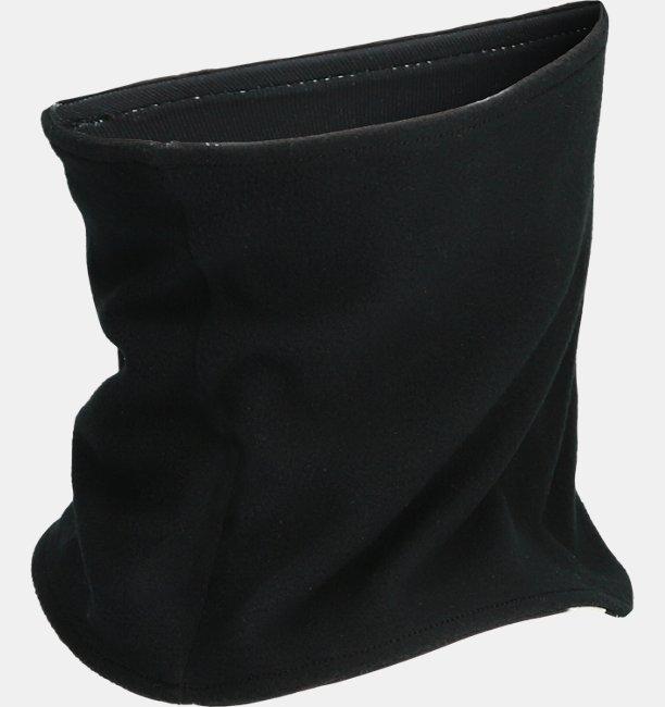 UA Reversible Neck Gaiter
