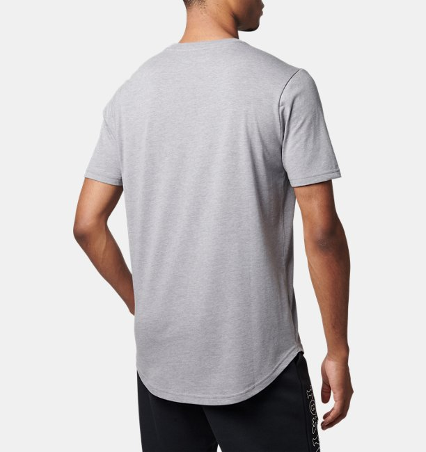 UA GIANTS POCKET TEE