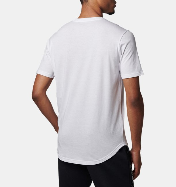 UAジャイアンツ ポケットTシャツ(ベースボール/MEN)