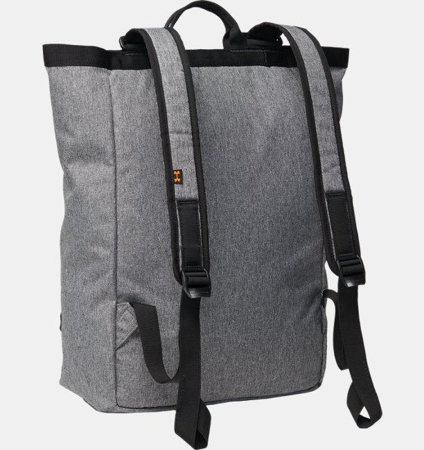 UA GIANTS Backpack