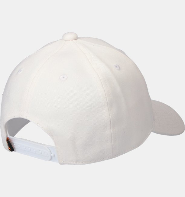 UA GIANTS CAP G