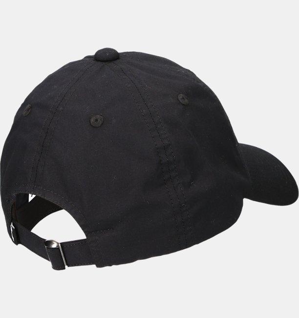 UA GIANTS CAP DAD
