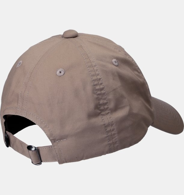UA GIANTS CAP DAD