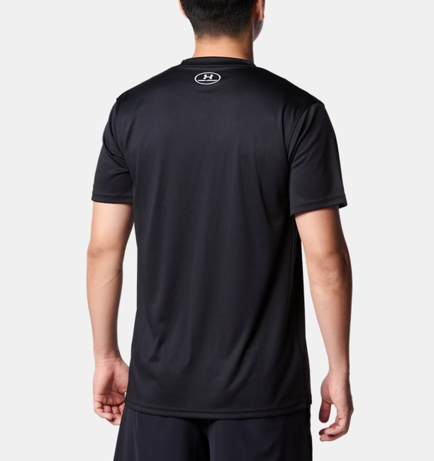 UA JAPANロゴTシャツ 20(バスケットボール/MEN)
