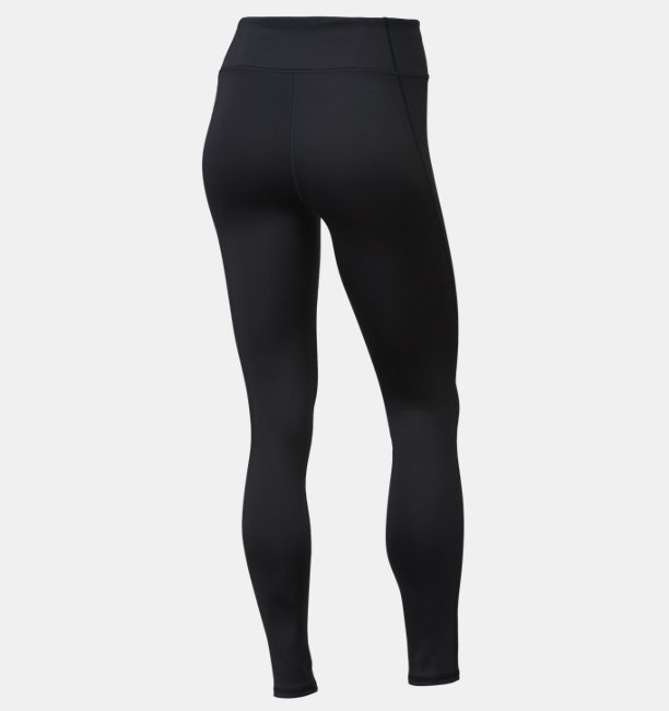 Womens ColdGear® Armour Form Leggings
