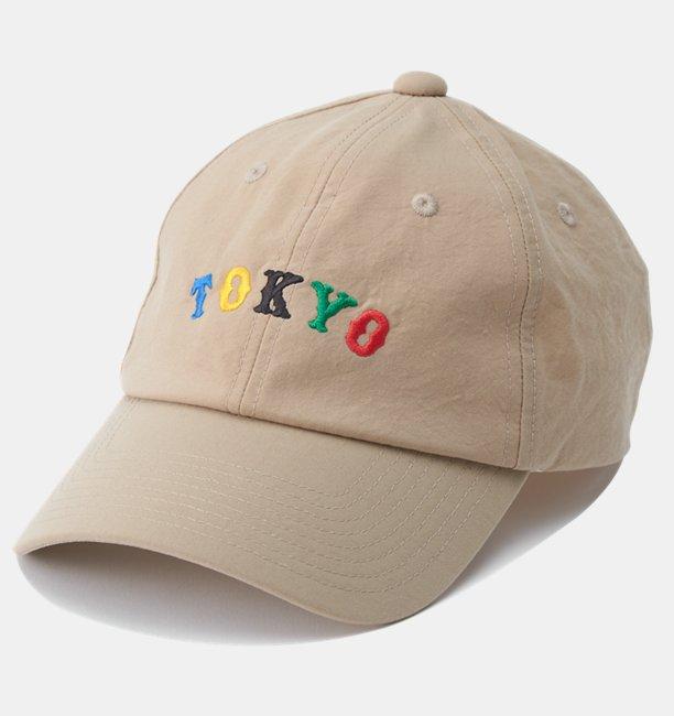 UA GIANTS CAP TOKYO May