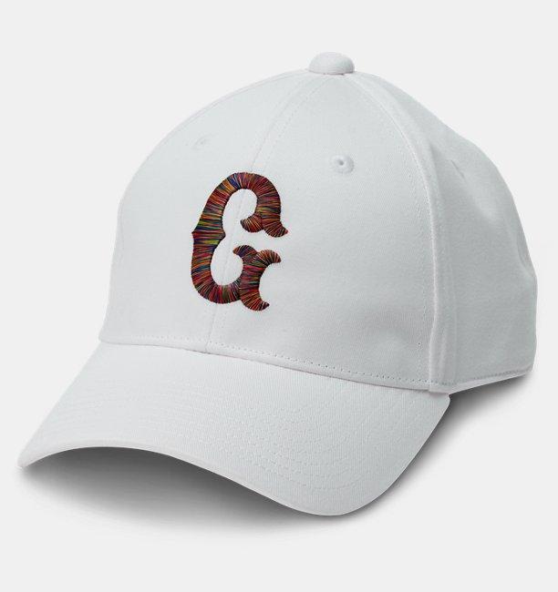 UA GIANTS CAP G LOGO June