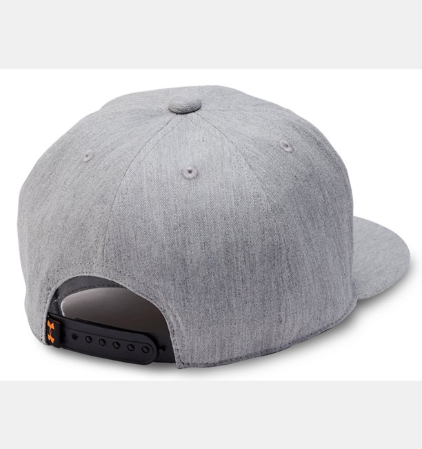 UA GIANTS CAP KYO LOGO JULY