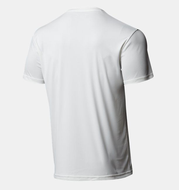 【アウトレット】UAジャイアンツ Tシャツ<TOKYO>(ベースボール/MEN)