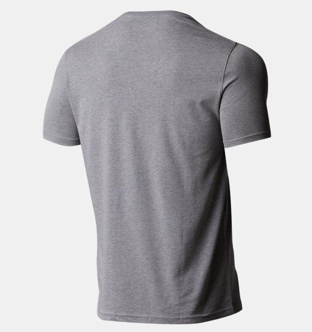 【アウトレット】UAジャイアンツ Tシャツ<UKIYOE>(ベースボール/MENS)