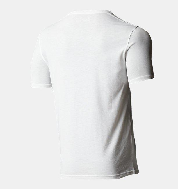【アウトレット】UAジャイアンツ Tシャツ<CAP>(ベースボール/MEN)