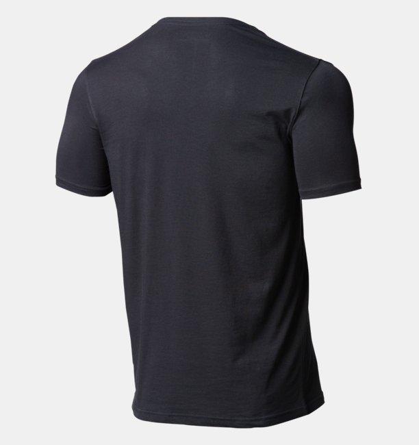 【アウトレット】UAジャイアンツ Tシャツ<巨 LOGO>(ベースボール/MEN)