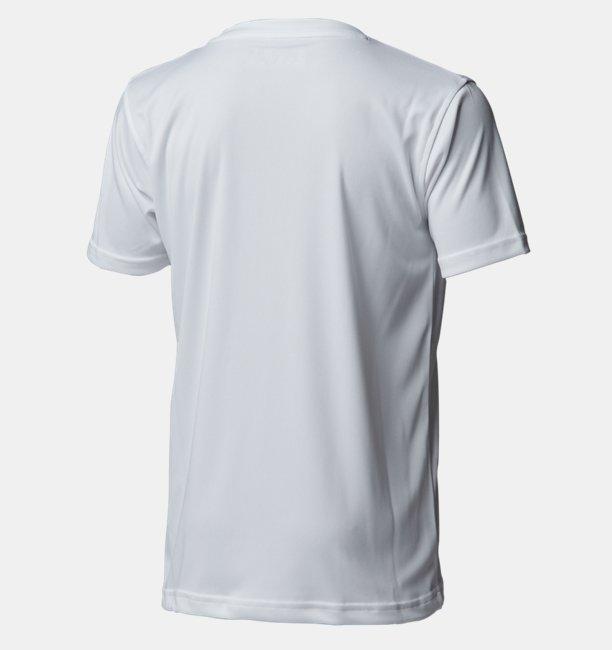 UAジャイアンツ グラフィック Tシャツ(ベースボール/KIDS)