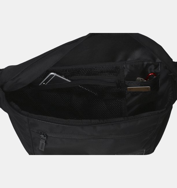 UA Large Waist Bag