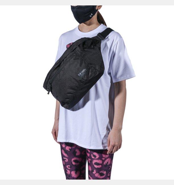 UA Large Waist Bag