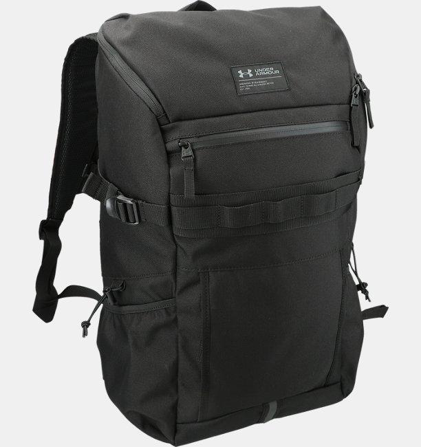 UA Cool Backpack 2.0 30L