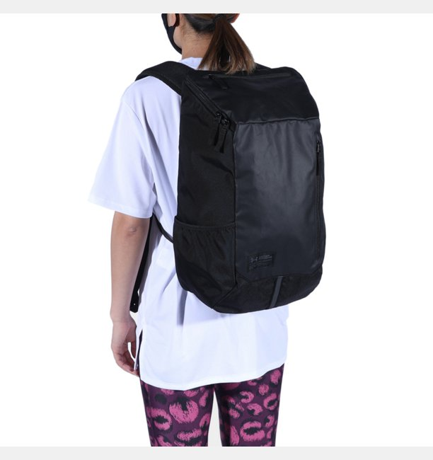 UA Cool Backpack 2.0 27L