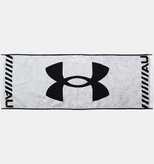 UA Sports Towel