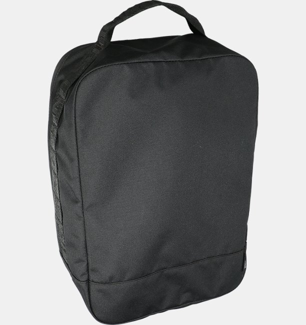 UA SHOES BAG 2