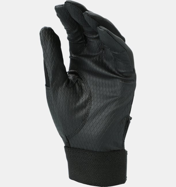 UA Starter Battiing Glove NC