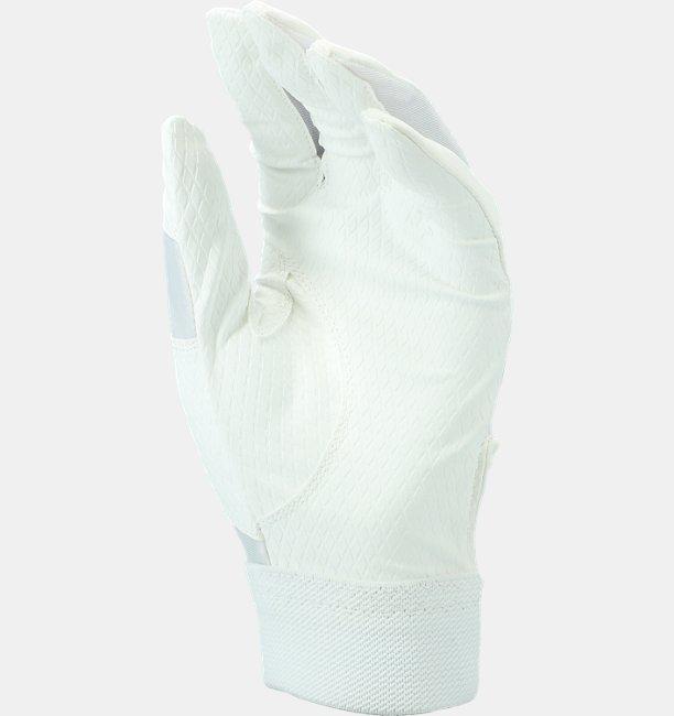 UAスターター バッティンググローブ ノンカラー(ベースボール/MEN)