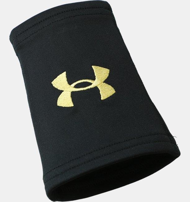 UA Mobility Wristband