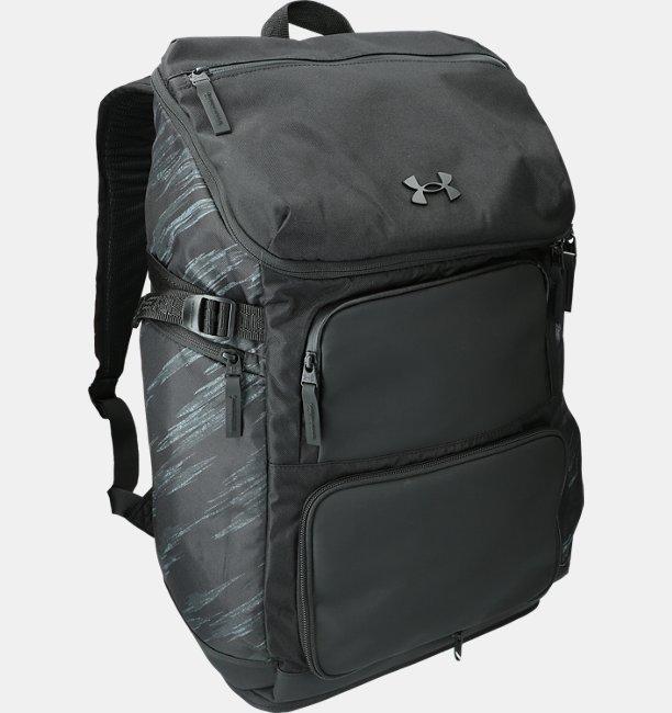 UA Undeniable BB Backpack