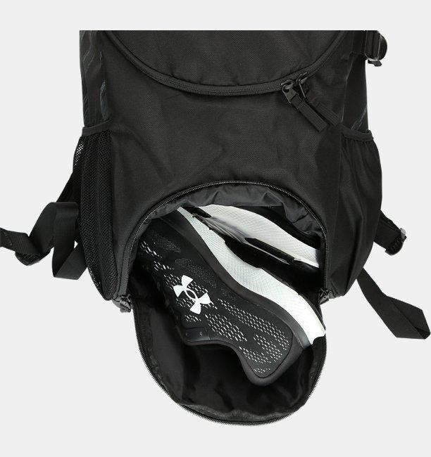 UA Rokie BB Backpack