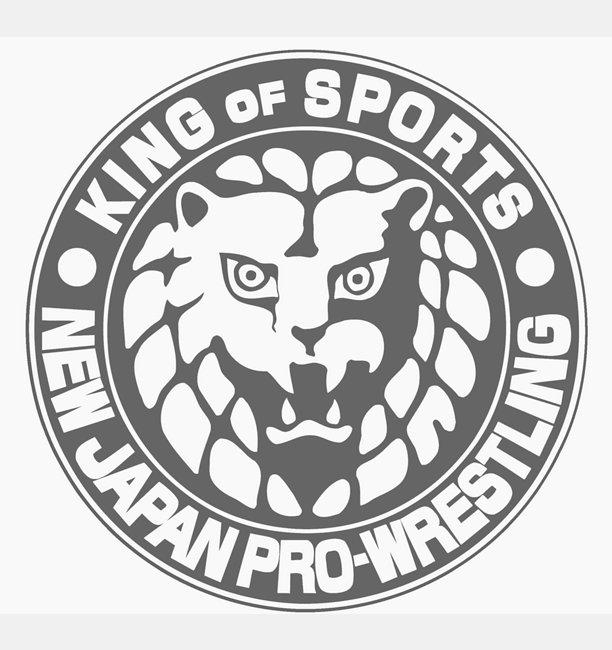 UAヒートギア ライオン マーク アーマー ショートスリーブ<新日本プロレス>(トレーニング/MEN)