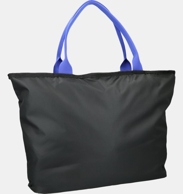 UA Graphic Tote CO-GENDER