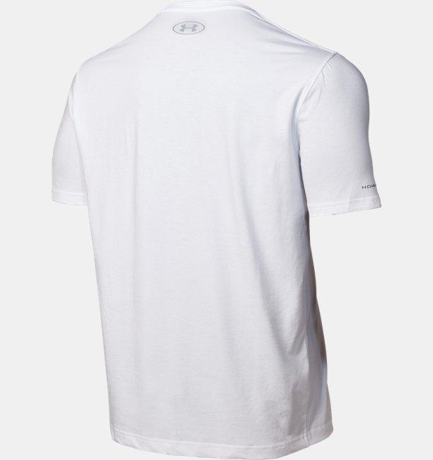 UA KATAKANA Tシャツ(トレーニング/MEN)