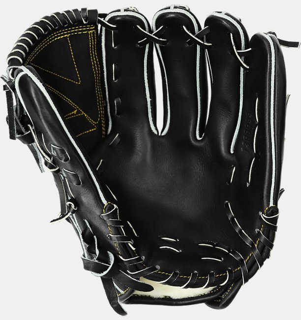 UA UNDENIABLE HB Pitcher Glove RH CK
